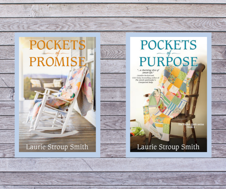 Book Covers & Dust Jackets